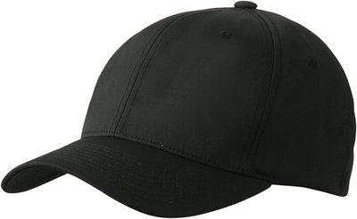 High Performance Flexfit® Cap