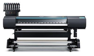 Roland XT-640 sublimatieprinter