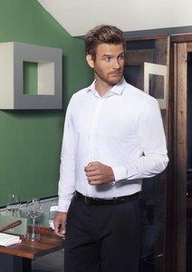 Long-Sleeve Men's Shirt