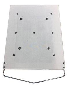 SCH-806973 extra-large platen