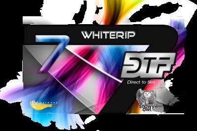 Ripsoftware S-Tec 600